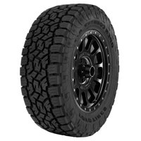 Toyo Open Country A/T Iii 275/65R18 116T All-Season tire