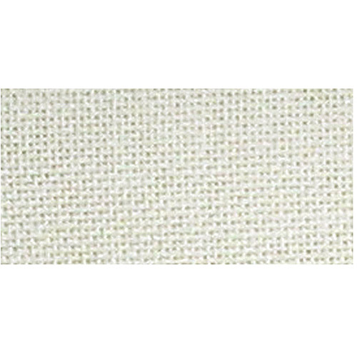 M.C.G. Textiles Evenweave Fabric, 28Ct