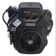 KOHLER PA-CH680-3002 Gasoline Engine,4 Cycle,22.5 HP