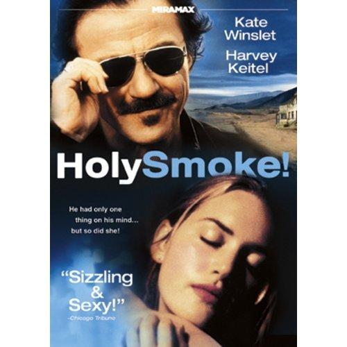 Holy Smoke! (Widescreen)
