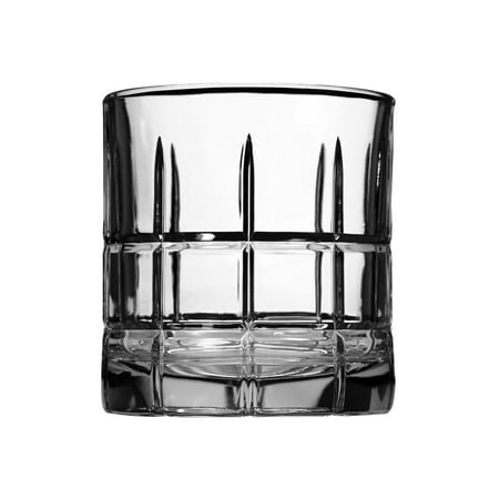 12 PACKS : Anchor Hocking 12-Pack 10.5-Ounce Manchester Tumbler Beverage Set, Small Beverage Set 12 Piece