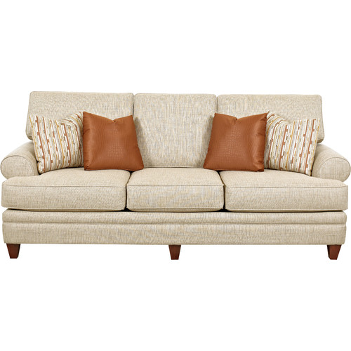 Klaussner Furniture Clayton Sofa
