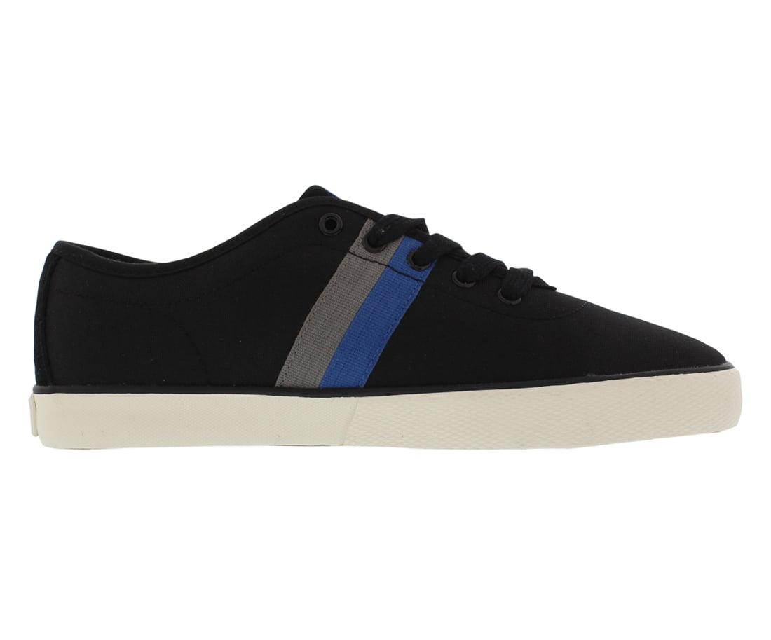 Polo Ralph Lauren Halford Sk Vlc Casual Men's Shoes