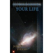 Reprogramming Your Life