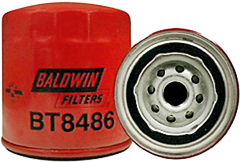Auto Trans Filter-Engine Oil Filter Baldwin BT779 FREE Shipping