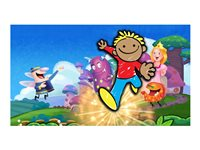 Adventure Sketchers! Draw, Play, Create LeapFrog Leapster Explorer, LeapFrog LeapPad... by LeapFrog Enterprises