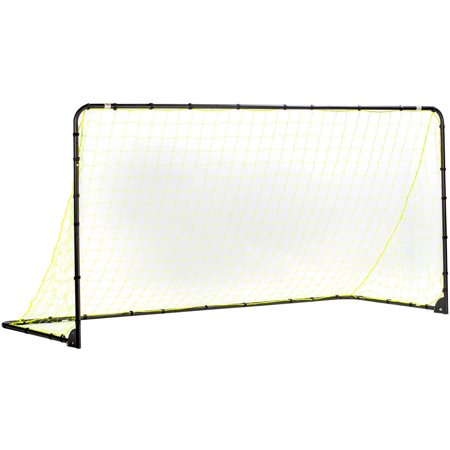 Franklin Steel Soccer Goal (Franklin Sports Steel Folding Soccer)