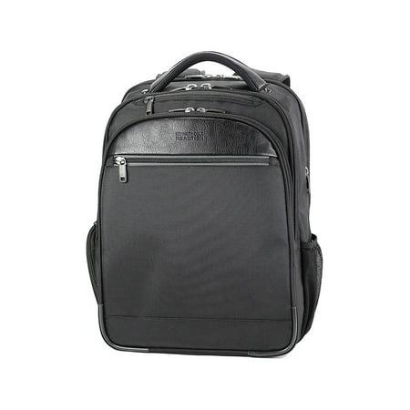 Book Bags In Bulk (Expandable Laptop Backpack Book Bag EZ Scan Computer Back)