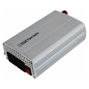 400W Modified Sine Wave Inverter