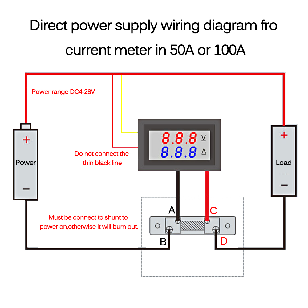motorcycle voltmeter wiring diagram voltmeter wiring diagram e1 wiring diagram  voltmeter wiring diagram e1 wiring