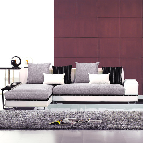 Hokku Designs Darcy Sectional : hokku sectional - Sectionals, Sofas & Couches
