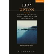 Upton Plays: 1 - eBook