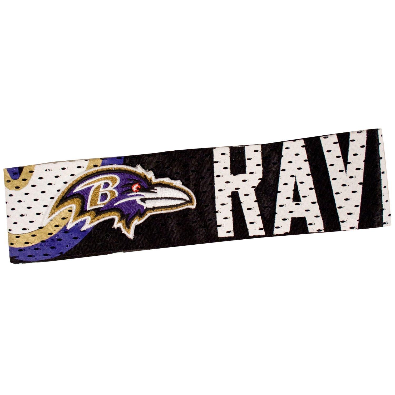 Baltimore Ravens NFL FanBand