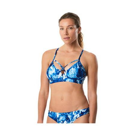 db6fb3c676c64 Speedo Bikini Top AQUA ELITE - Walmart.com