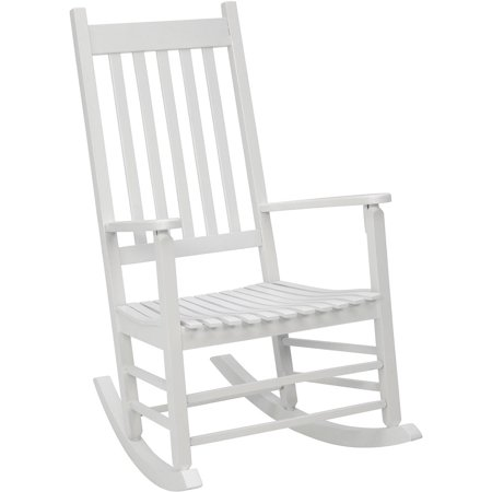 Jack Post Knollwood Mission Rocker
