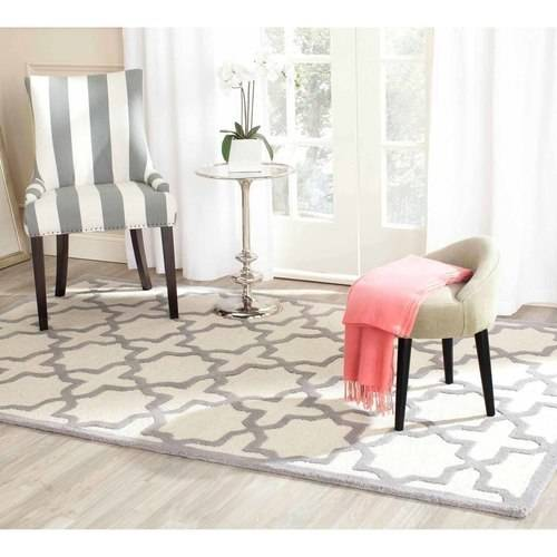 Safavieh Cambridge Liz Geometric Area Rug or Runner