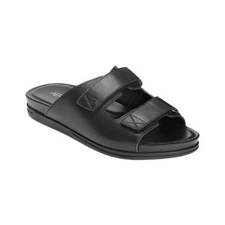 Women's Aerosoles Happy Hour Slide Sandal