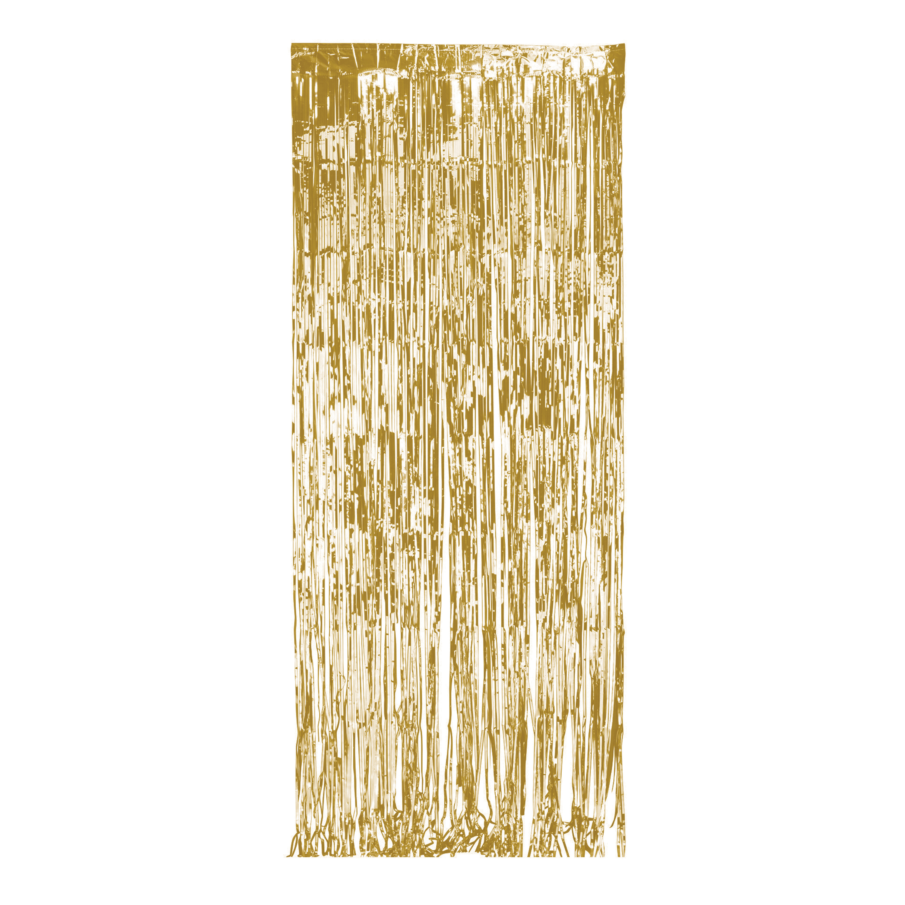 Celebrations Dec Hng 3/1ct Gold Door Fringe