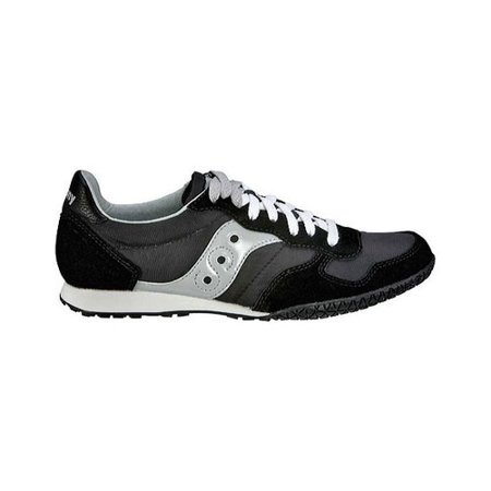 Saucony Originals Women's Bullet Original Sneaker