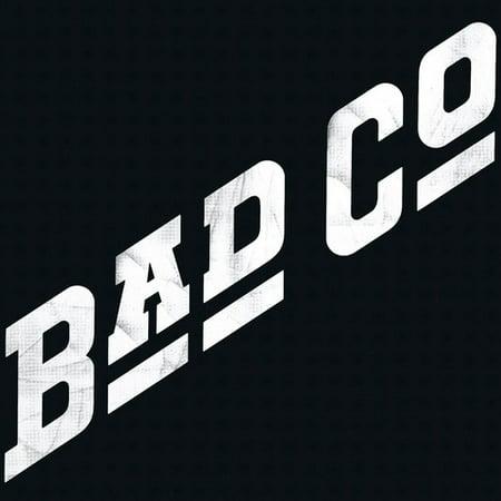 - Bad Company (Vinyl)