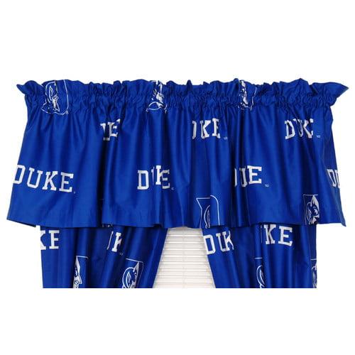 College Covers NCAA Duke 84