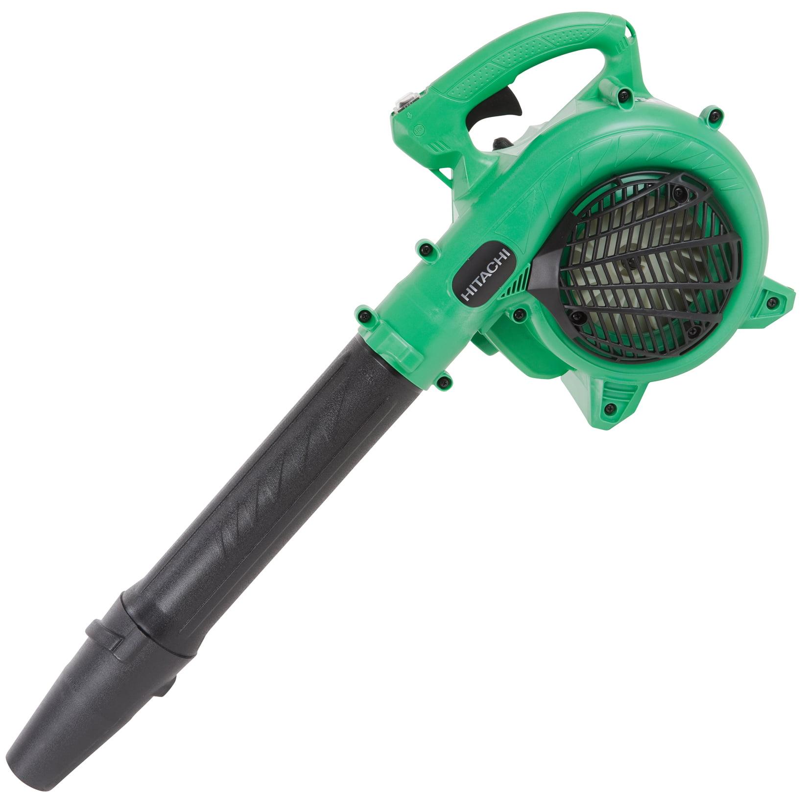 Hitachi RB24EAP 23.9 CC Gas Blower by Hitachi Power Tools