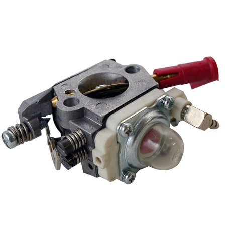 Carburetor WT997 668 for Zenoah CY Engine HPI FG Losi Rovan KM Carb with Two Gaskets Two Sealed - 668 Filbert