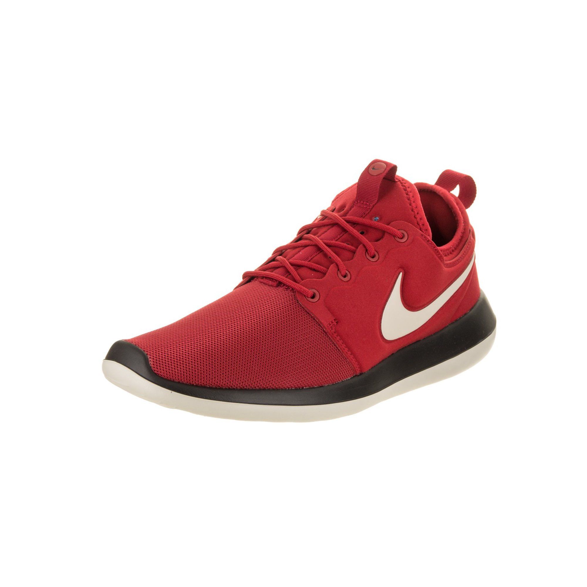 quality design 7c002 6b4fa Nike Men's Roshe Two Running Shoe