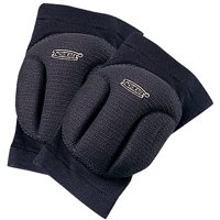 Tachikara Bubble Volleyball Knee Pads, One Size Fits All