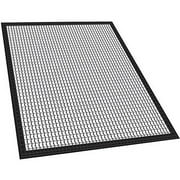 "Masterbuilt 40"" Fish and Vegetable Mat, 2 Pack"