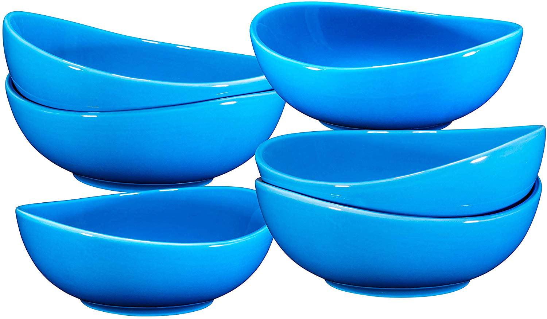 Cereal Bowls Small Bowls Pottery Bowls Bowls Stackable Bowls Bubble Bowls Ice Cream Bowls Ceramic Bowls Functional Bowls