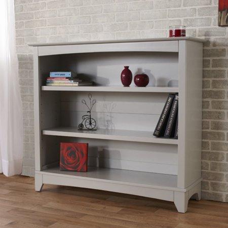 Pali Designs Bookcase Hutch ()