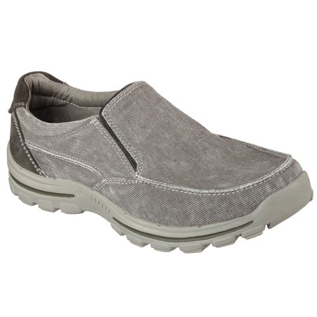 Skechers Men RANDON Running Shoe](Converse Clearance Store)