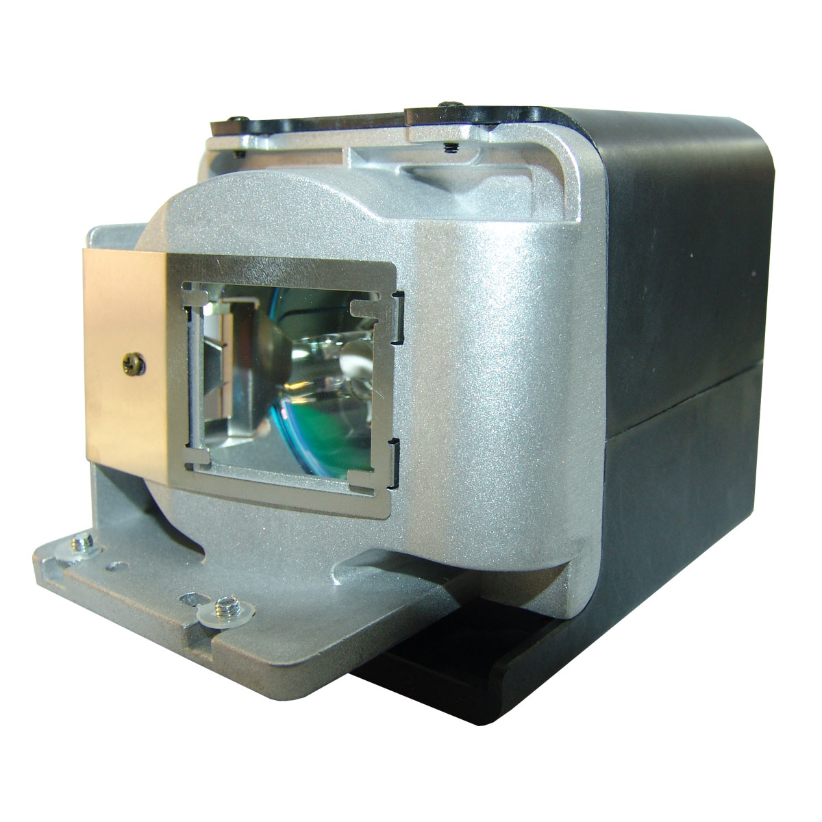 Lutema Economy for BenQ EP4227C Projector Lamp with Housing - image 5 de 5