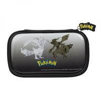 DS Pokemon Character Zip Case