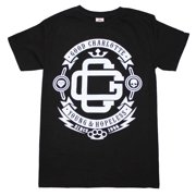 Good Charlotte Young and Hopeless T-Shirt Small