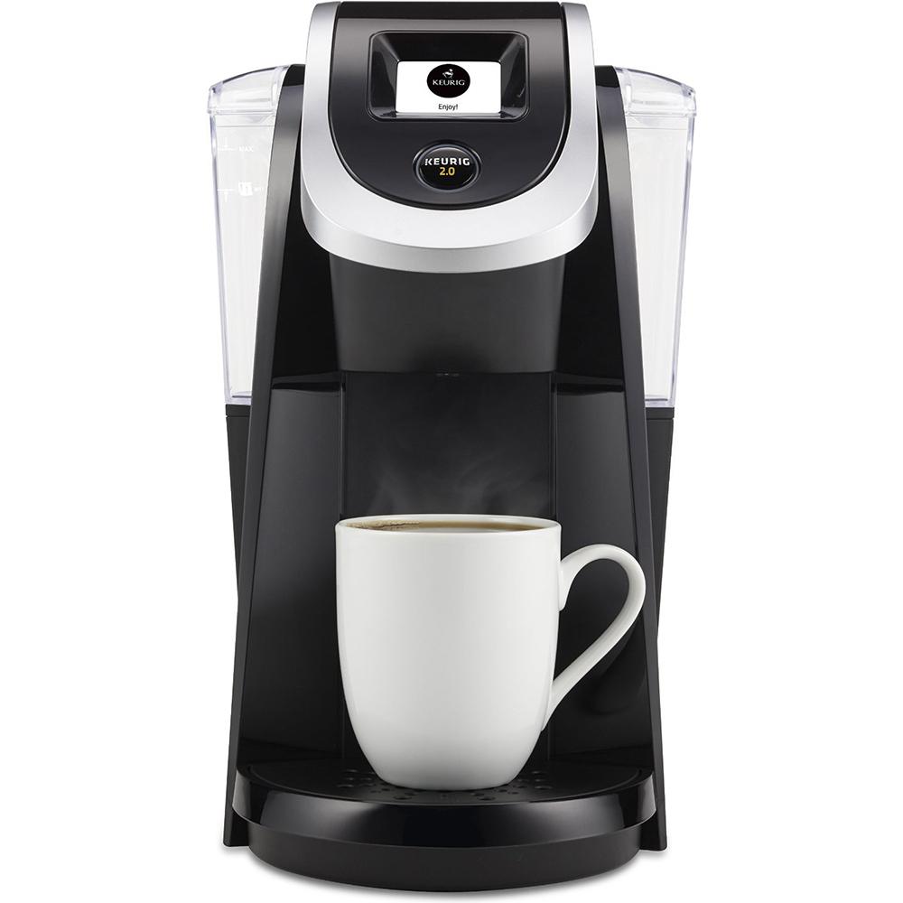 Keurig K250 2.0 Coffee Brewer