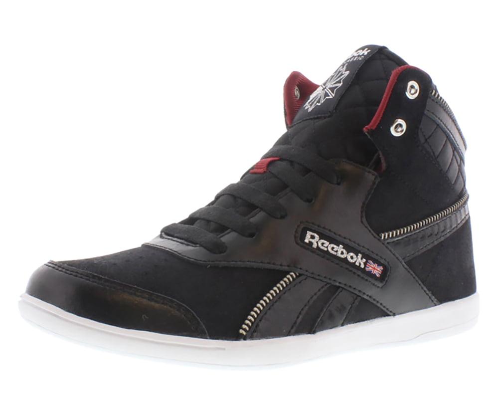 Reebok BB7700 Mid Classic Women's Shoes Size by Reebok