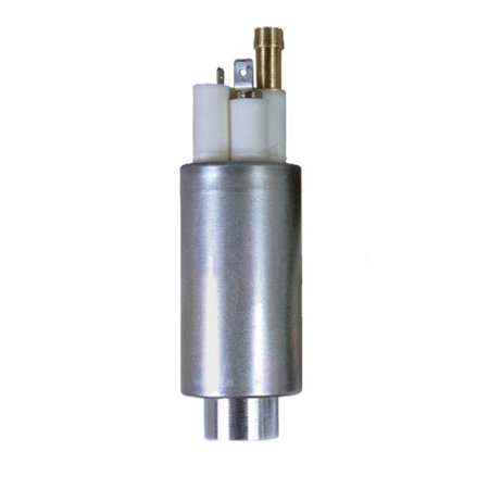 Genuine Mercury Mercruiser Outboard Low Pressure Fuel Pump Replaces Part  Number 866170A01