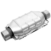 Walker Exhaust 81652 CalCat California Catalytic Converter
