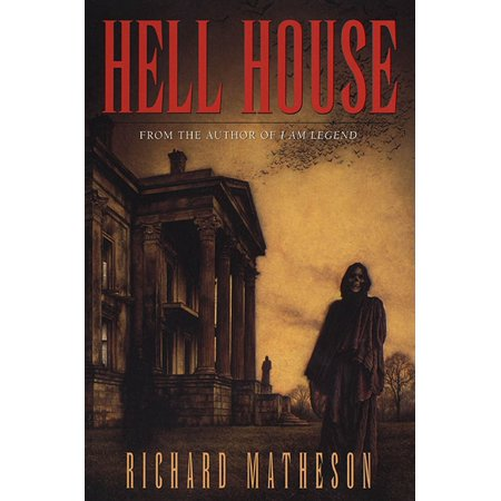 Richard Mathesons Hell House (Hell House)