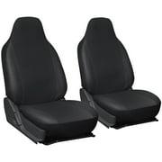 Car Seat Covers  Walmartcom