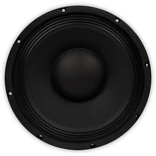 "Podium Pro PP123 Low Frequency 12"" DJ, PA, Karaoke, Band 800W Replacement Subwoofer by Podium Pro Audio"