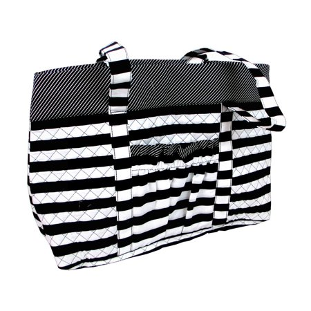Fashion Bags Fabric Tote - Fabric Totes