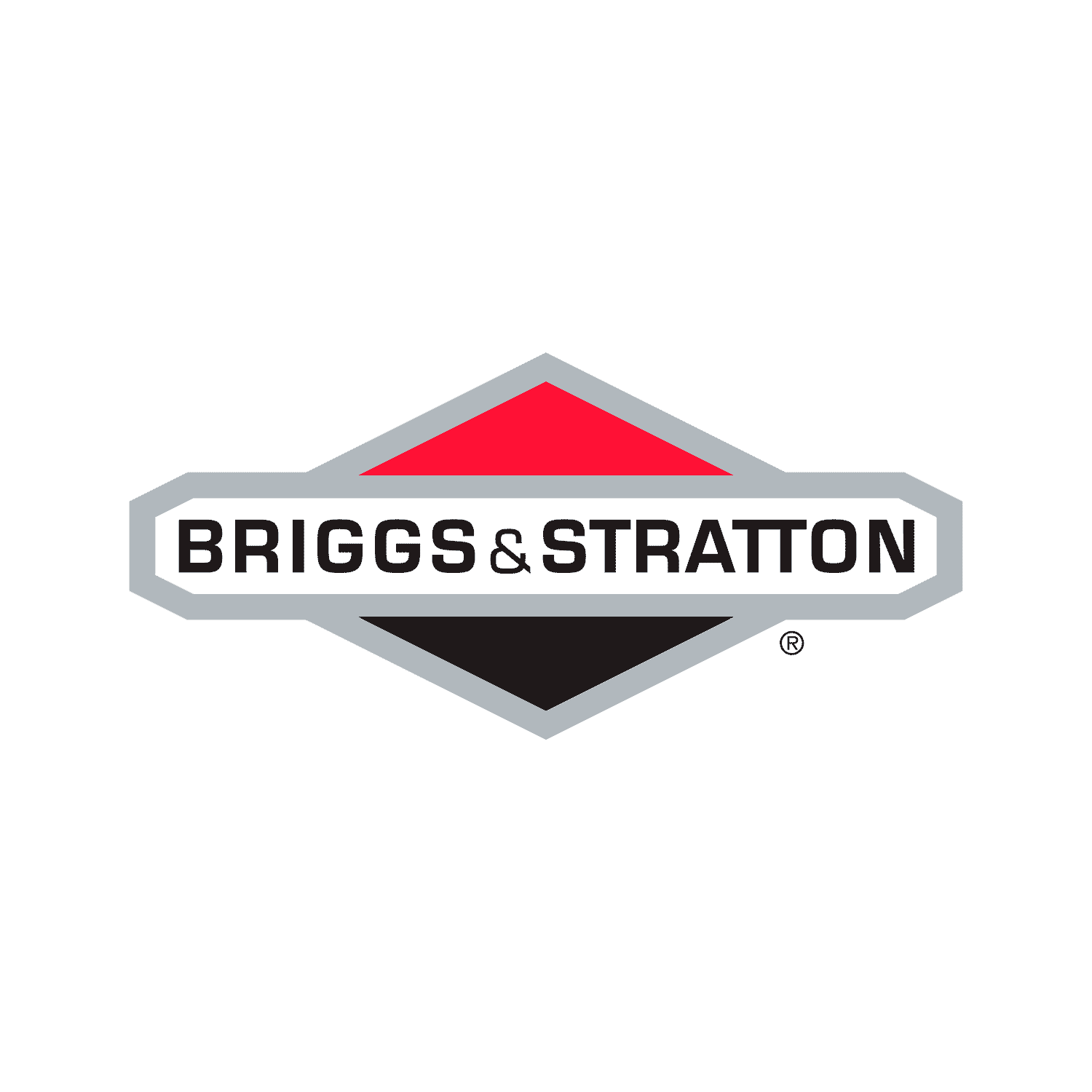 Briggs /& Stratton Genuine 1101159MA BEARING Replacement Part