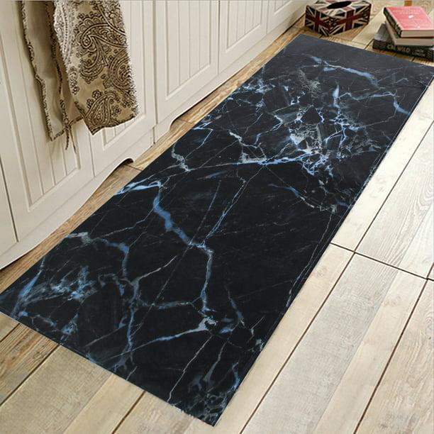 16x24 Inch 16x47 Inch Home Indoor Outdoor Non Slip Area Rugs Runner Mats Kitchen Rug Sets Kitchen Floor Mats Walmart Com Walmart Com