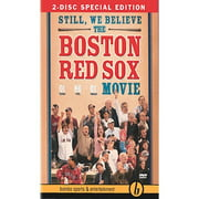 Still, We Believe: The Boston Red Sox Movie (Special Edition)