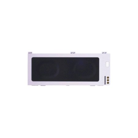 OEM Hiptop/Sidekick 3 PV200 PV150 Battery (Danger Hiptop Sidekick 3)