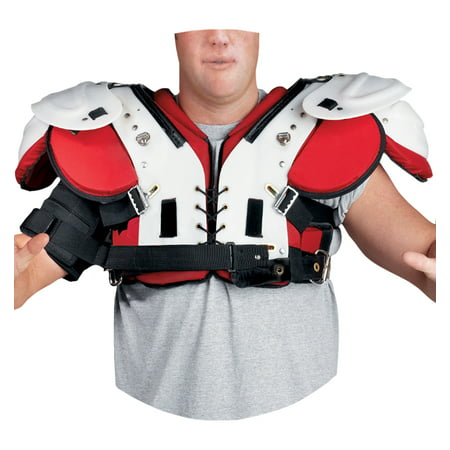 DonJoy Shoulder Stabilizer Shoulder Pad Attachment (SPA) -
