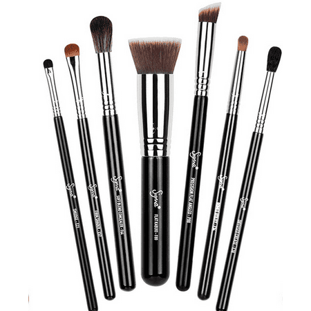 Sigma Beauty Best of Sigma Brush Kit